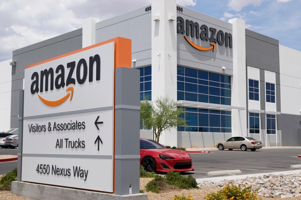 Por qué el Amazon Prime Day es la estrategia de la empresa para engancharte a su plataforma de por vida | Solo Dinero
