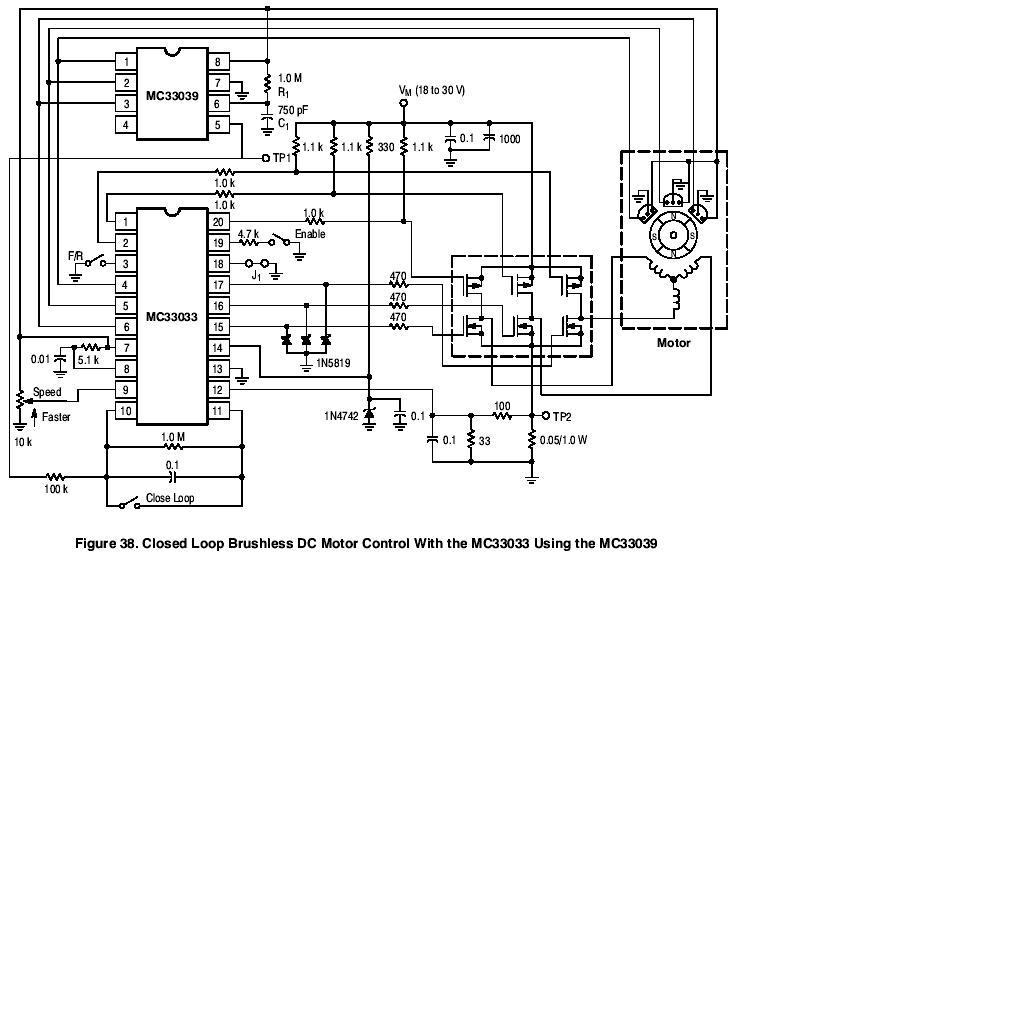 Electronica De Una Bicicleta Electrica Soloelectronicos
