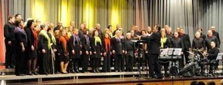 2011 100 Stimmen Bild Triesen1