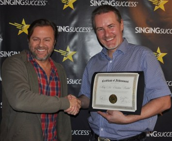 BMA Certificate with Brett and Christian@2x