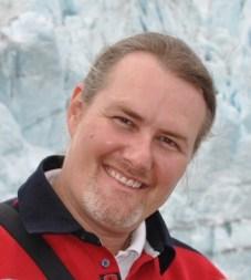 Buchel Christian Alaska Portrait_g4it9