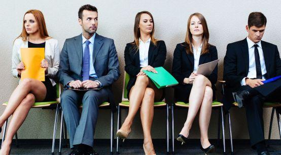 Как удачно пройти собеседование на работу