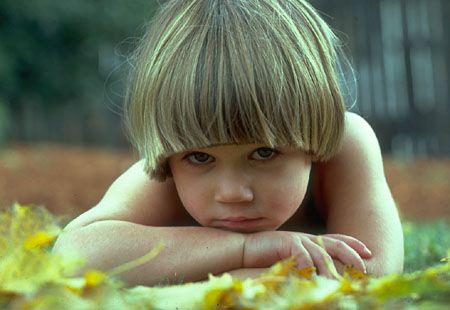 Corte De Cabelo Masculino Infantil 68 Ideias Amp Dicas