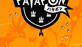 Patapon