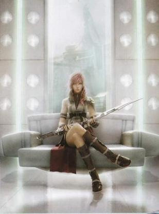 meri-final-fantasy-xiii.jpg
