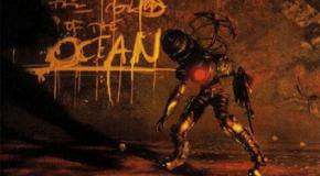 BioShock 2, DLC el 11 de marzo