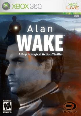 alan-wake-xbox-360.jpg