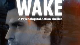 Trucos de Alan Wake