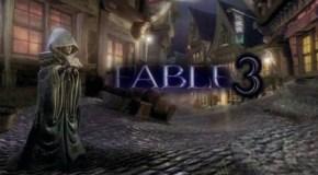 Fable III en PC