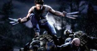 Activision reversionará varias películas para las consola