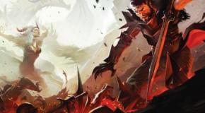 Análisis Dragon Age 2: quinta parte