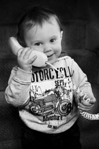 baby-164003__340