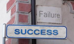 success-259710__340