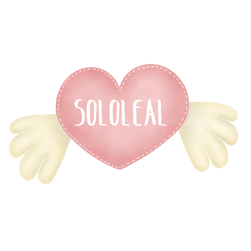 SOLOLEAL