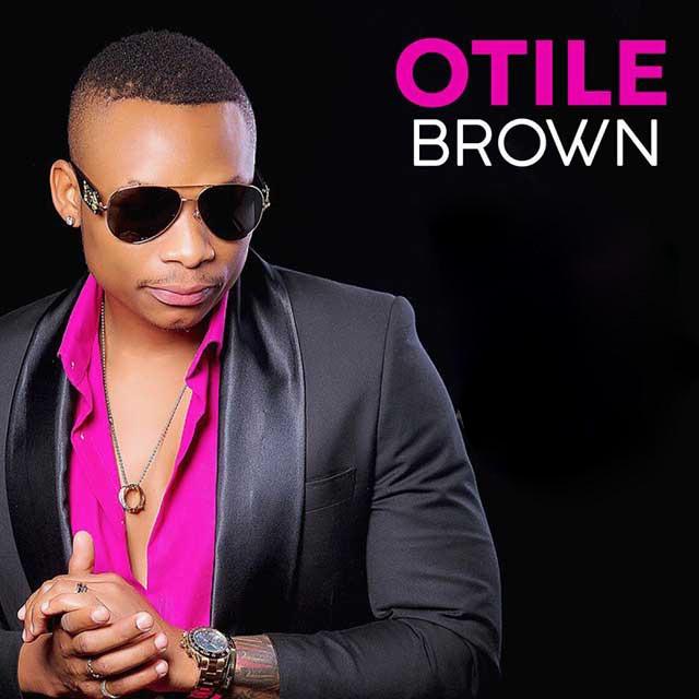 Otile Brown – K.O (Tiktok) ft. Darassa