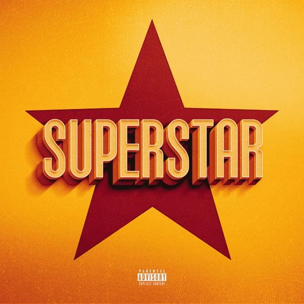 Tellaman – Superstar