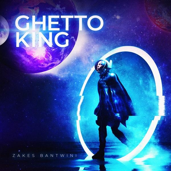 Zakes Bantwini – Osama ft. Kasango