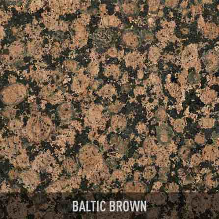 granit_baltic_brown