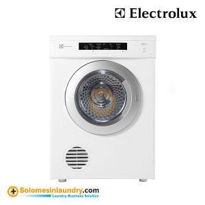 Dryer Electrolux EDV7051 - 7kg Konversi Gas img