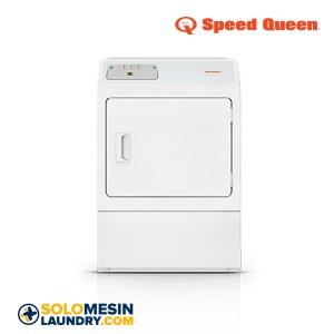 Dryer SpeedQueen  LDLE5BGS303NW26