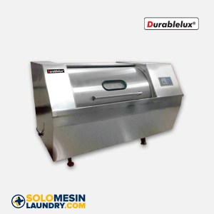 durablelux-washer-capsule-dwc-series
