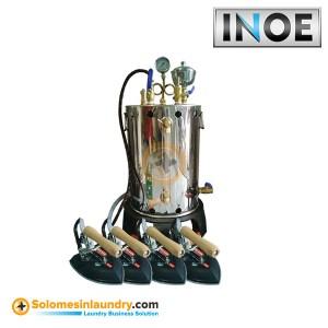 setrika-uap-boiler-gas-50-liter-img
