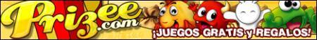juegos-gratis-regalos-1.jpg