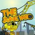 Juego The Junk Yard