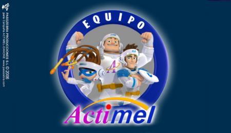 actimel_1.jpg