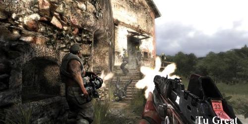 videojuegos-de-acción