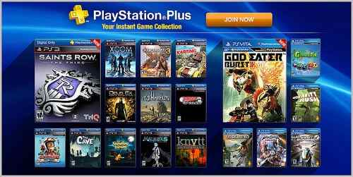 playstation-plus-365-dias-ps3-ps-vita-juegos-gratis-1-ano-ps-6874-MCO5115541079_092013-O