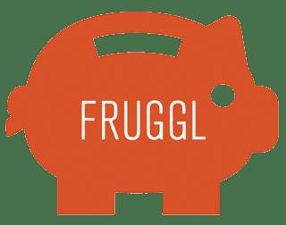 FRUGGL Logo