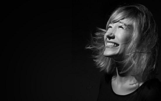 Linda Liukas Interview