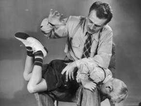 spanking-kidsjpg-e8ceb7b4d2b86d0e_large