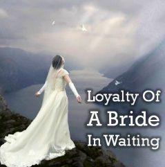 cropped-bridewaiting-1.jpg