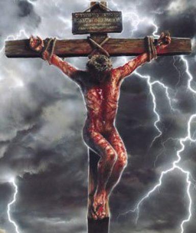 cropped-crucifixion.jpg