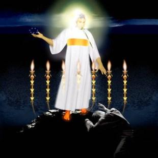 Jesus_Christ_Image_095