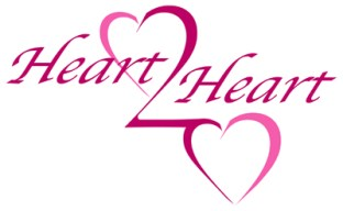 H2H-logo