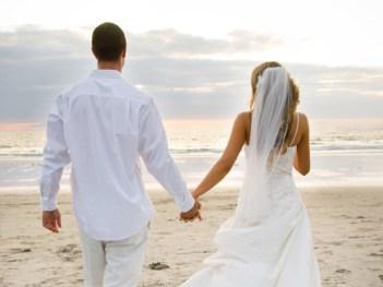married-couple.jpg
