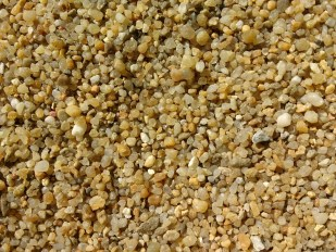 grains-of-sand-1374989_960_720.jpg
