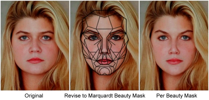 Marquardt-Beauty-Mask-Photoshop-Revision.jpg