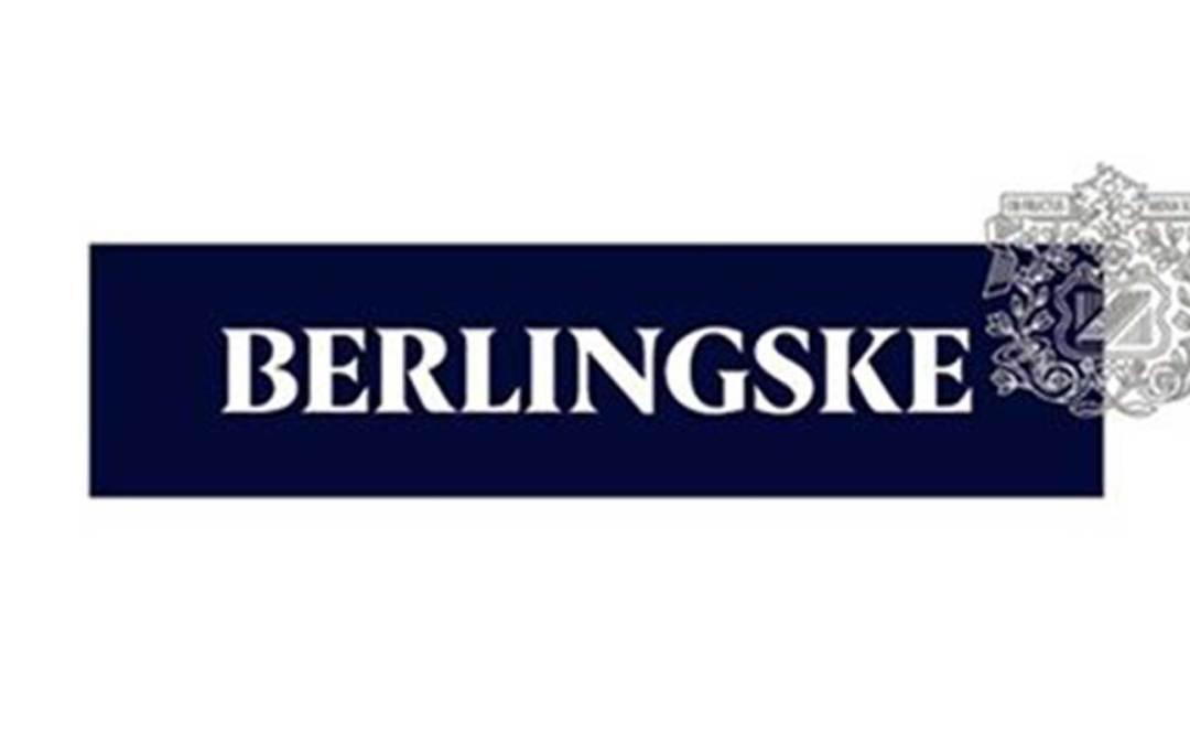 Solomor med åben sæddonor, søges til artikel i Berlingske