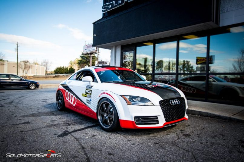 audi custom colors | mountainstyle co