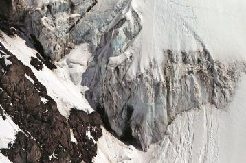 0009 caucasus-20120413-3923
