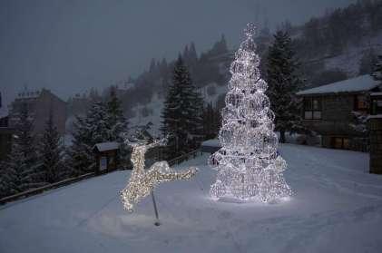 141206-Baqueira-nevada-Aniversario-2-Br