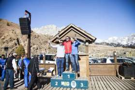formigal-alpino-men_3797_