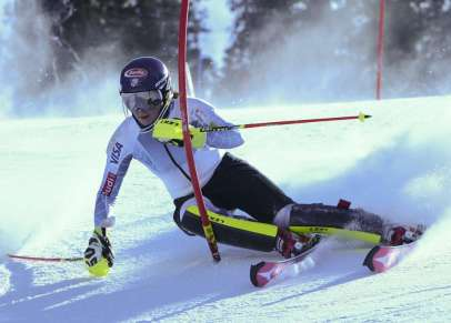 Mikaela_trainingLoveland_by_Jeff_Shiffrin