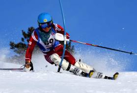 CETDI-Alpino-competicion