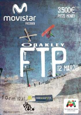 FTP-OK