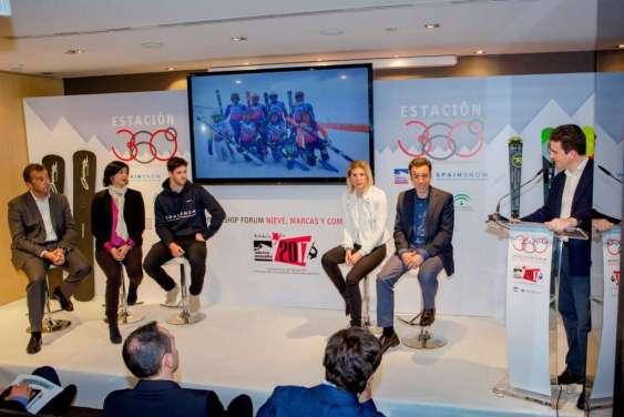 028_13042016_-dan-sponsorship-forum-nieve-marcas-y-comunicacion
